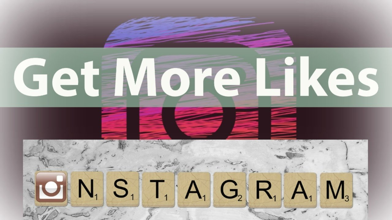 how to get unlimited likes on instagram 2017
