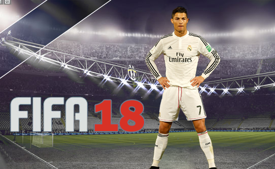 Fans Are Predicting Lots of New Things to Come in FIFA 18