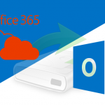 How to Archive Office 365 Mailbox to PST using eDiscovery Tool