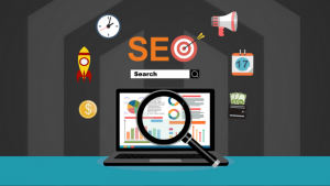 SEO Guide to Optimize Magento eCommerce Store