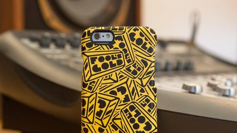 iPhone 6 Cases : 6 Tips for Designing