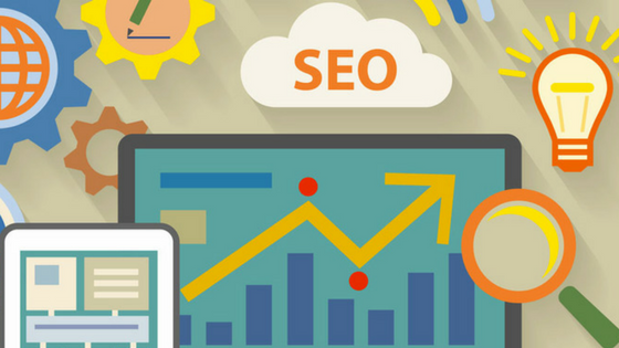 SEO Analysis Tool Online