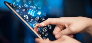 Money Selling Mobile Apps
