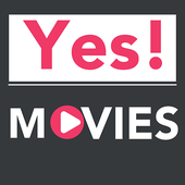is cotomovies safe
