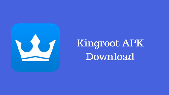 KingRoot (APK) - Free Download