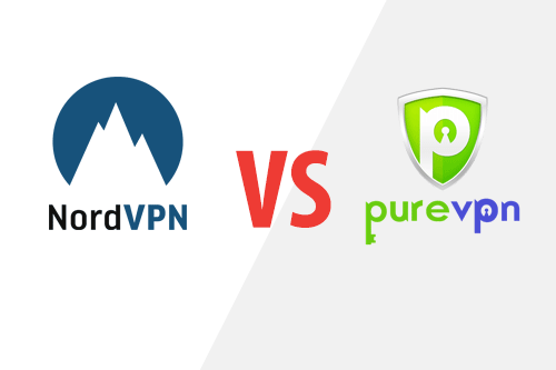 Hidemyass vpn vs nordvpn