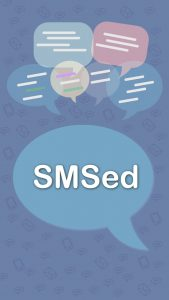 smsed