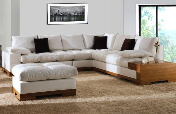 durable sofa set