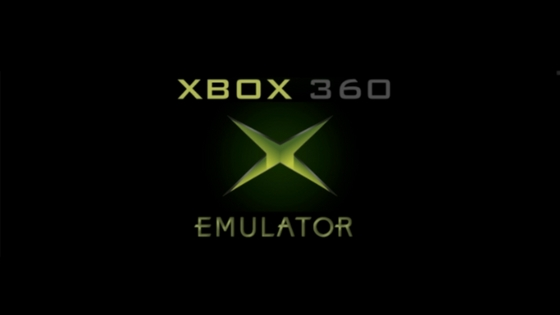Xbox 360 Emulator - Download Xbox 360 APK for Android 2019