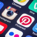 Drive Traffic to Your Site through Social Media