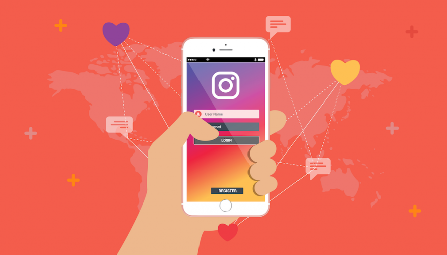 How to Market Your Business for Free on Instagram? Top 7 Ways to Do Just That!
