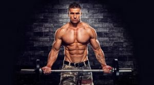 legal steroids for bodybuilding