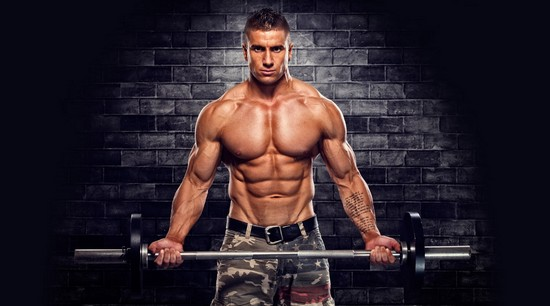 4 pros of legal steroids you should know in bodybuilding