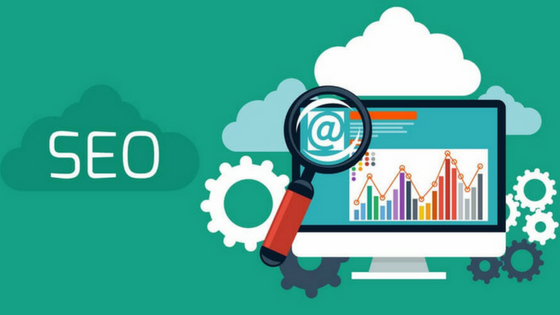 Top 10 Reasons to Invest in SEO