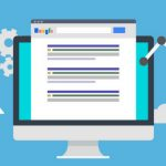 Best Blog Topics for Your Audience SEO