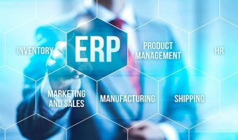 Top 11 Benefits of Implementing ERP SOFTWARE