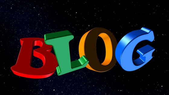 Attract New Audience to Your Blog