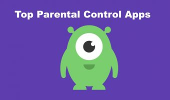 Top Parental Control Apps for iPhone