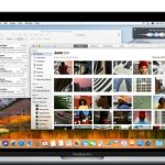 duplicate image finder for mac
