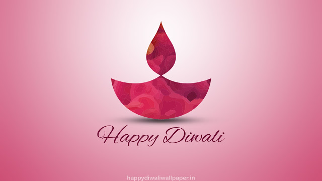 Happy Diwali HD Wallpaper for facebook