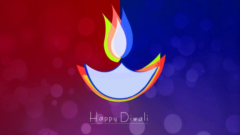 diwali diya wallpaper free download
