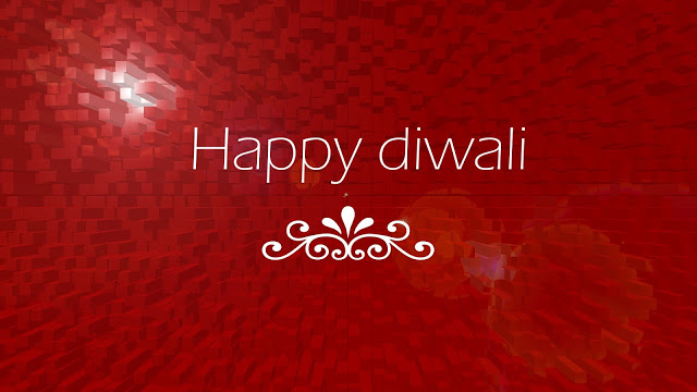 happy diwali 2018 HD greeting wallpapers