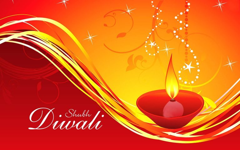 happy diwali images wallpapers 1080