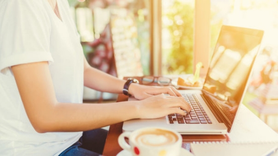 How to Wow Your Clients When Working Online