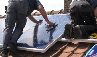 benefits of using solar software for your business
