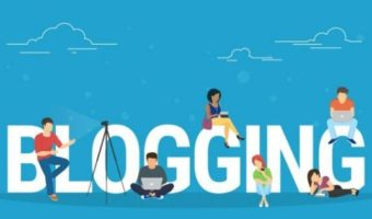 Business Blog Can Make big Difference in Online Marketing