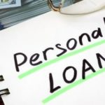 Find the Right Personal Loan