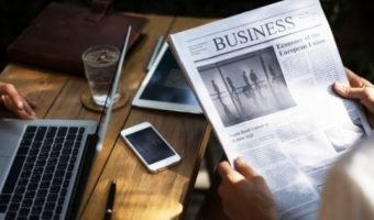 How Can Blogs Benefit Businesses