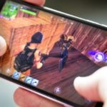 Why is Subscription Based Gaming Better Than In-App Purchases?