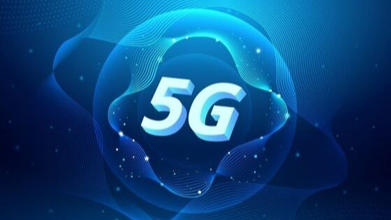 How will 5G technology be going to affect Cybercrime