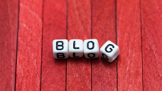 How Can You Tell If Your Website or Blog Is Growing