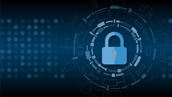 Benefits Of Great Cybersecurity