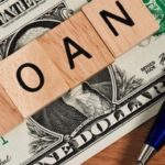 Why Pick A Payday Loan Advance