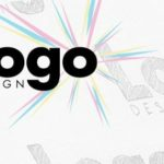 technology is changing the art of logo designing