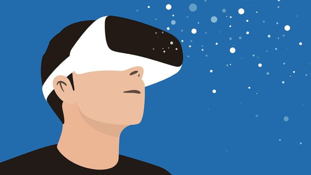 How AR and VR are Remodeling Remote Work