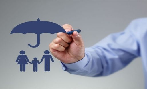 What Insurance Do Consultants Need