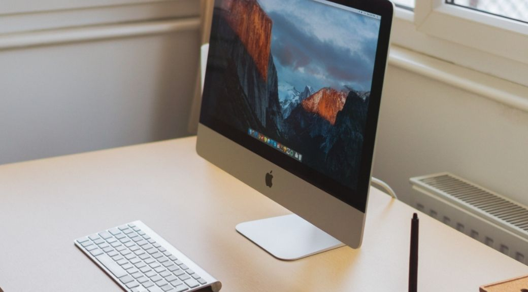 How to Get Rid of Unnecessary Cache Files on Your Mac Device
