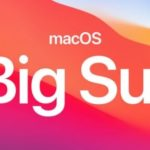 Install macOS Big Sur Developer Beta