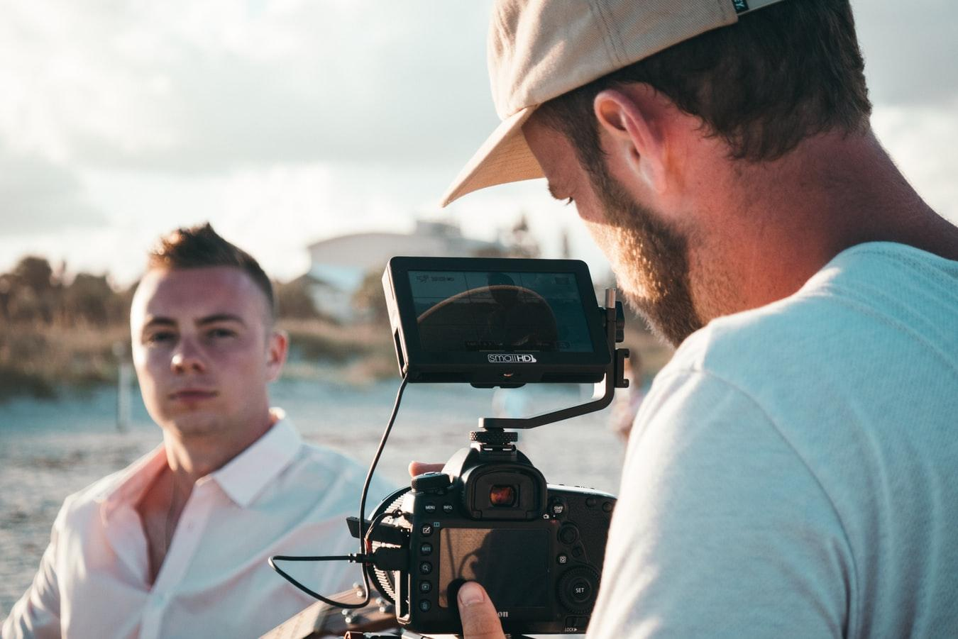 Tips for Producing Successful Branding Videos