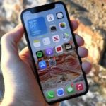 What to Do When You Get a New Phone