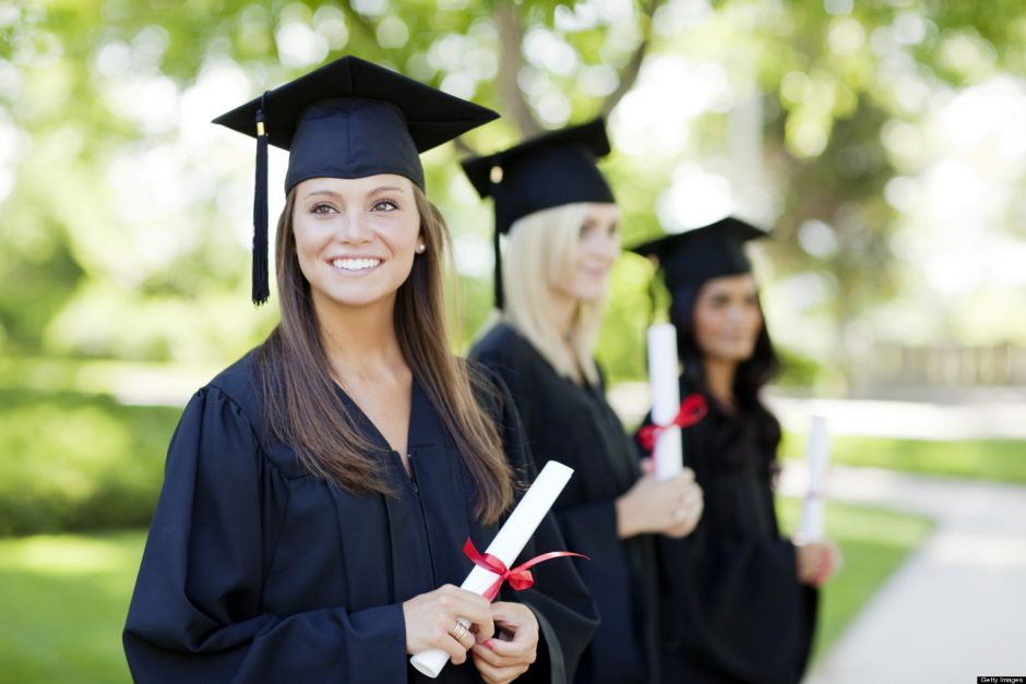 How to Buy an Authentic and Verifiable Degree Online
