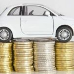 Business Ideas For Car Owners